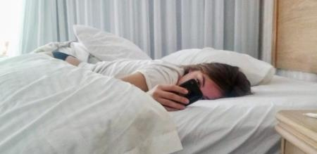 you will affect sleepiness problem avoid this type of foods
