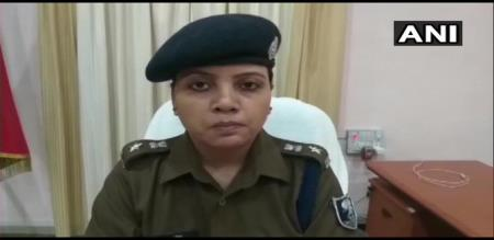 in bihar girl rapped by lover and try to kill police arrest culprit
