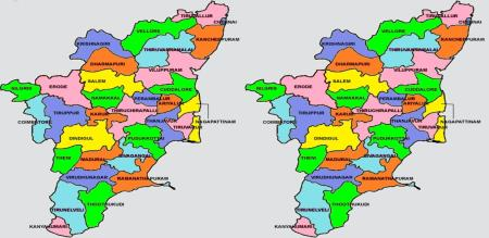 tn govt new plan for kumbakonam district
