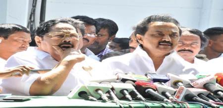 OMG Sunil joins government of Karnataka as an Advisor