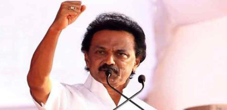 dmk stalin plan to complete indian prime minister