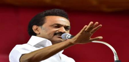 dmk non confidential notice about the assembly speaker