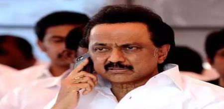 Minister Vijayabaskar replies to stalin in dengue issue