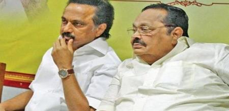 Where-needed-Being-successful-ADMK-Regime-No-danger