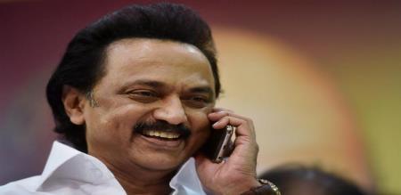 dmk plan for vikravandi by election