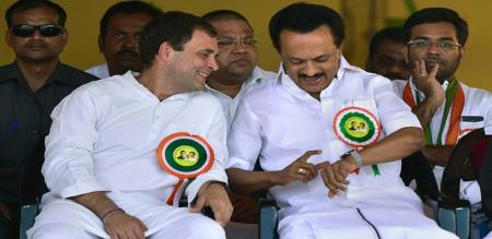 congress plan to get more numbers of mla seat in assembly election