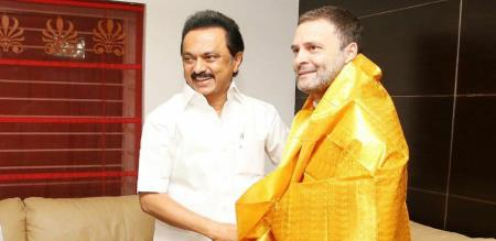 dmk leader plan will pm of india