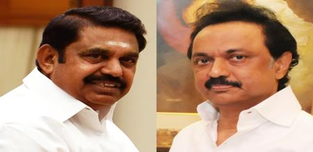 stalin warn tn govt for need immediate assembly session