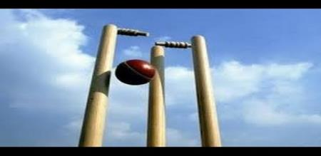 indian cricket team playing well