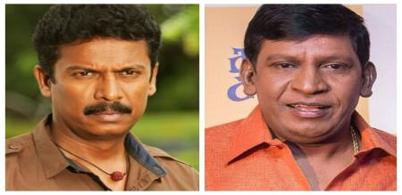 samuthirakani advice to vadivelu