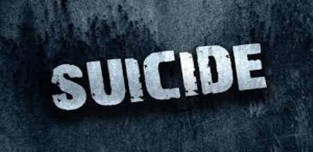 suicide in salem