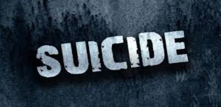 in thirupur child killed mom attempt suicide police investigation