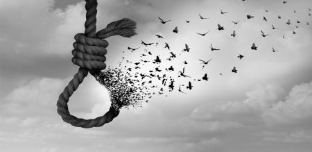in Tirupur family members suicide