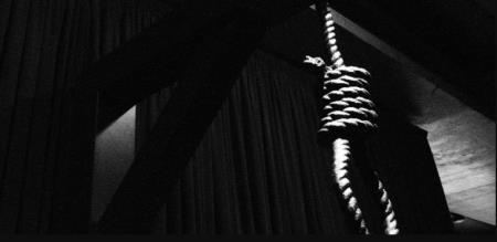 Uttarkhand state 30 days 24 suicide due to corona virus amid