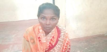 in nagapattinam girl killed due to illegal affair police investigation report shocked
