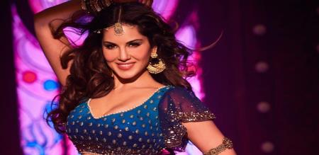 sunny leone latest awarness video