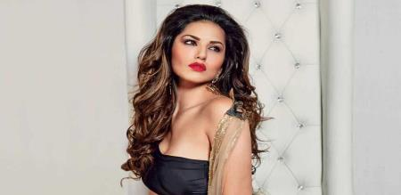 sunny leone first in google search