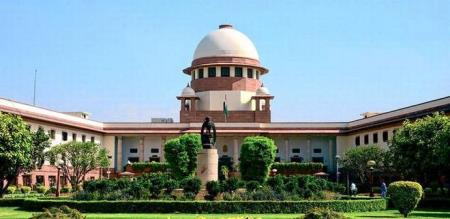 Supreme Court to deliver AYODHYAVERDICT tomorrow