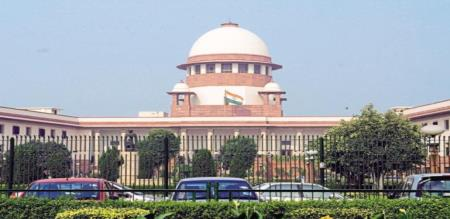 SUPREME COURT JUDGEMENT TO RAPE CASE