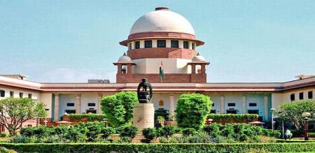 supreme court said about 7 prisons release