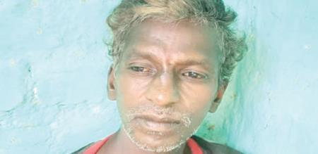 in kallakurichi painter killed her illegal affair girl due to mother feeling