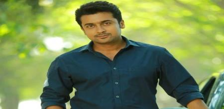 surya 39 th movie update