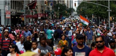 swizz hotels insults indian