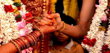 father suicide in daughter marriage