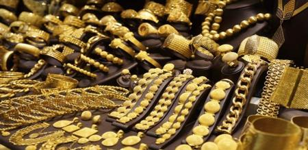 gold and silver price on jan 21