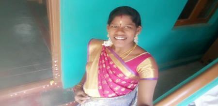 dengu cases death in thiruvallur mavattam