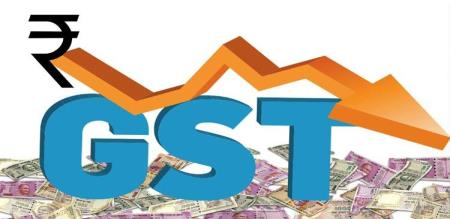 gst amount pay duration increased