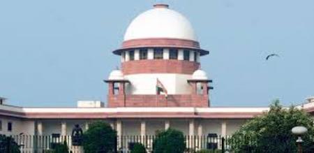 high court karanataka mla