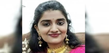 in telangana doctor sexual harassment killed police investigation going on