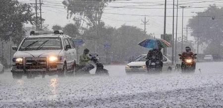 oct 21 weather report in tamilnadu