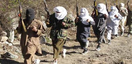 Afghanistan terrorist kidnapped Indian engineers 3 members released