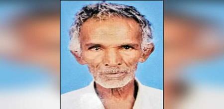 Chennai Tambaram wall collapase family members 3 person died