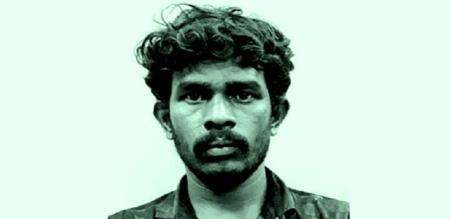 in thirupur murder case will have turning point in police investigation