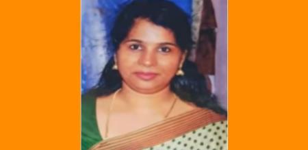 Thanjavur murder police investigation