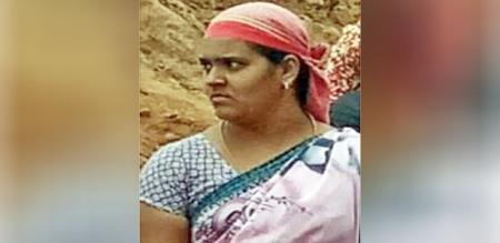 in Theni girl murder by husband and his family by torture