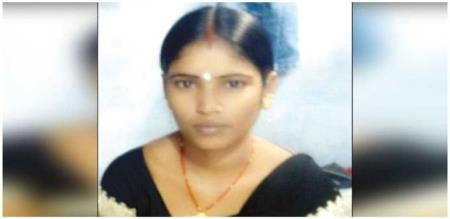 in tiruppur illegal affair girl murder 14 year affair boy arrest