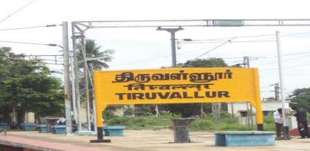 in thiruvallur girl rapped by her mothers second husband and investigate police man