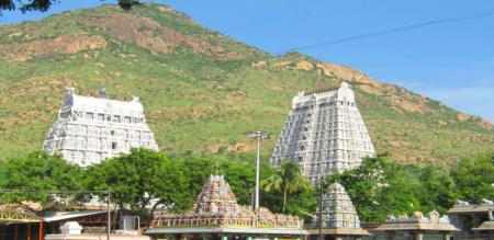 December 11 declared as local holiday to thiruvannamalai district