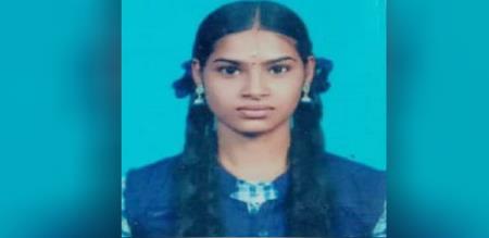 thiruvarur girl sexual abuse murder police investigation going on