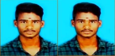 Thiruvarur murder case police investigation