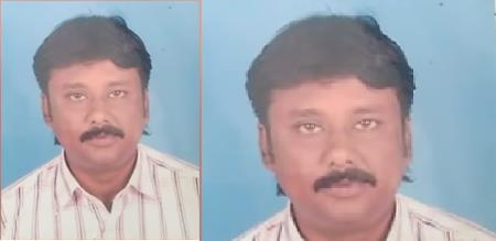 in thoothukudi man murder for loan police investigation