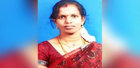 thoothukudi girl murder case police investigation