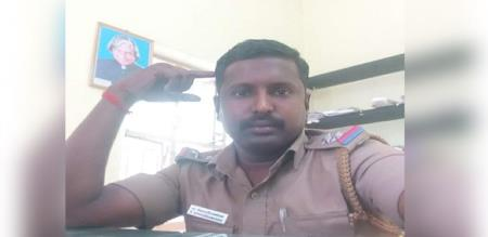 in thoothukudi SI murder police investigation