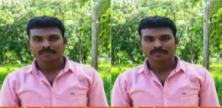 Thoothukudi New married youngster suicide due to his wife mothers torture