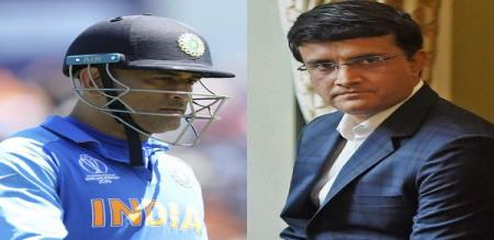coming 24 ganguly announced new announcement