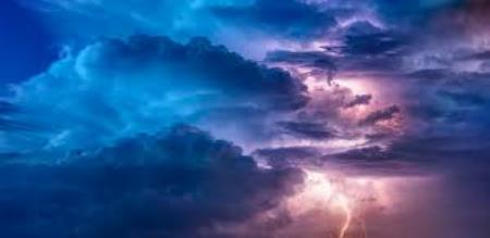 chennai weather report announce to rain for tamilnadu districts